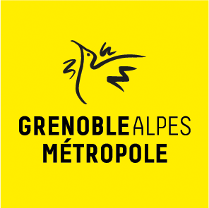 Grenobles-Alpes Métropole